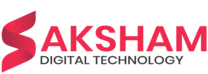 Saksham Digital Technology